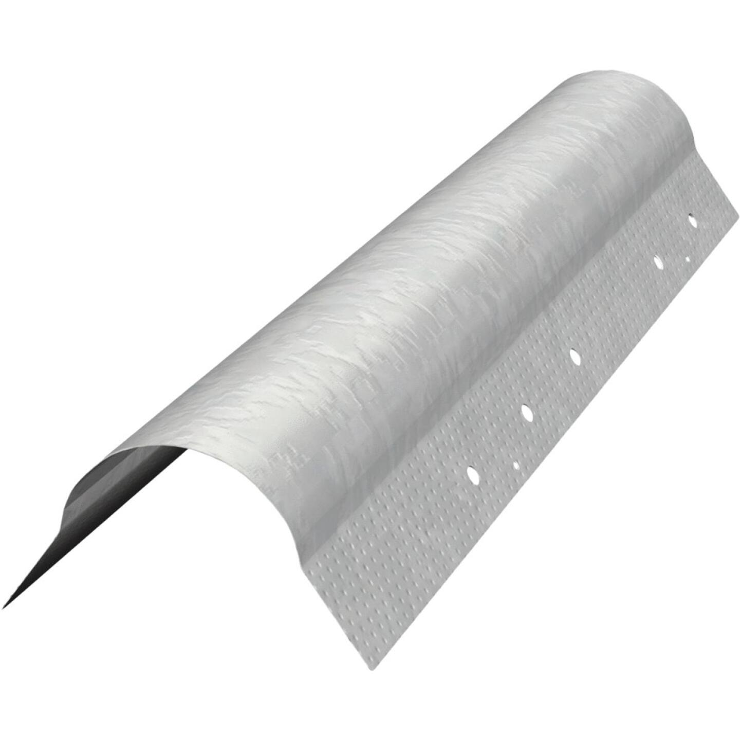 Clarkdietrich 3 4 In X 10 Ft Metal Bullnose Corner Bead Do It Best World S Largest Hardware Store
