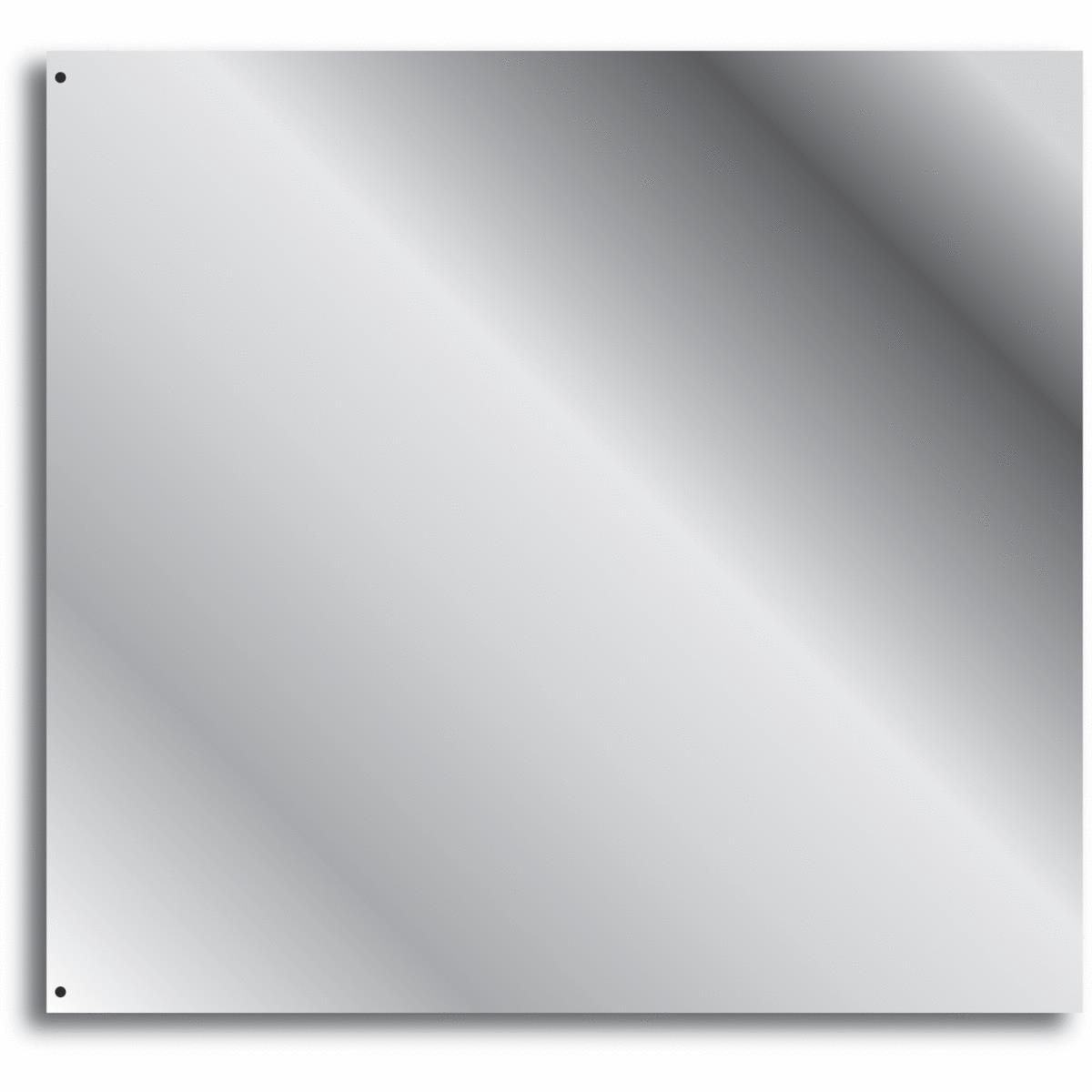 - Broan-Nutone 24 In. X 30 In. Stainless Steel Backsplash Panel