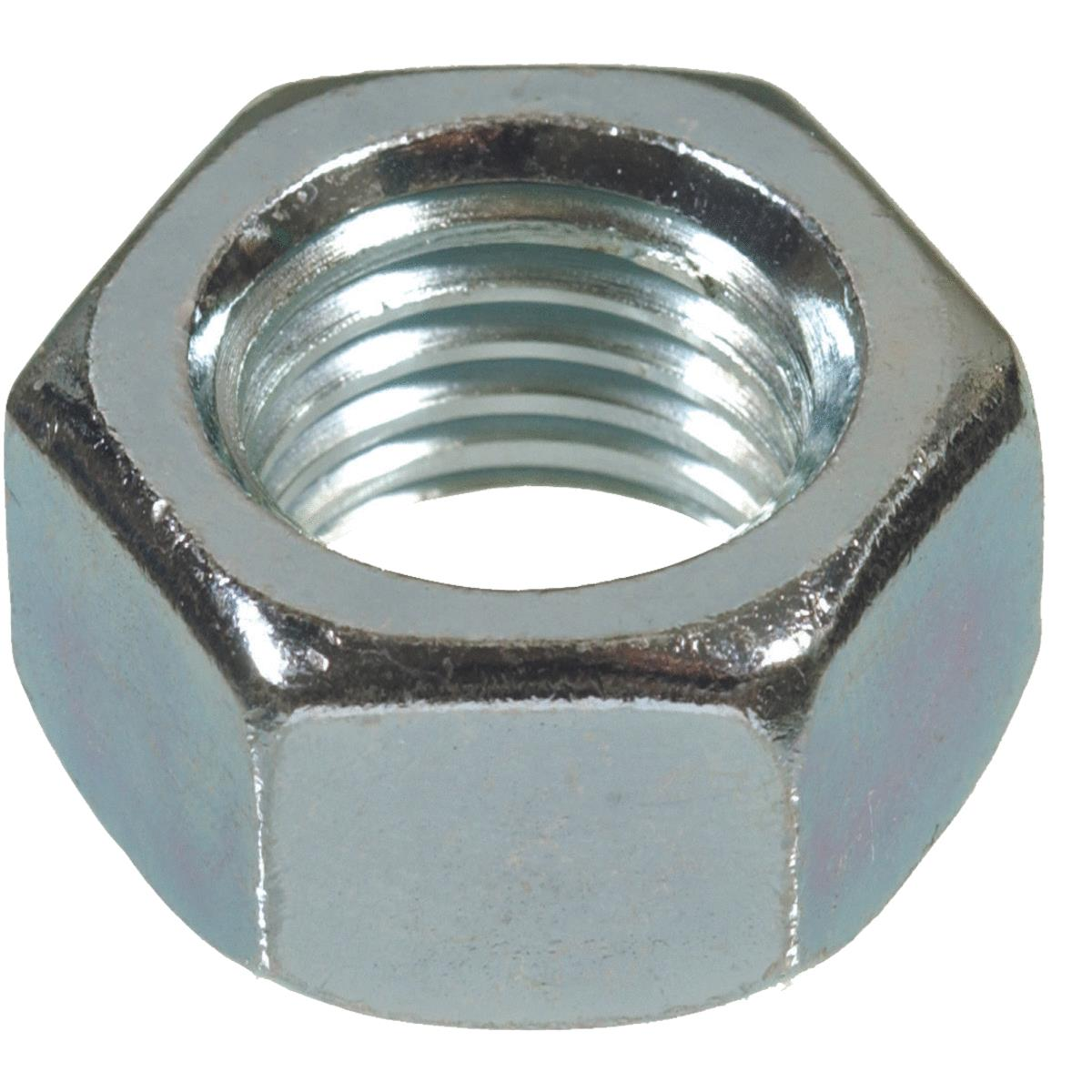 """1//4 20 x 13/"""" INCH GRADE 5 ZINC COATED CARRIAGE BOLTS EIGHT FOR $11.99-13/"""" long"""